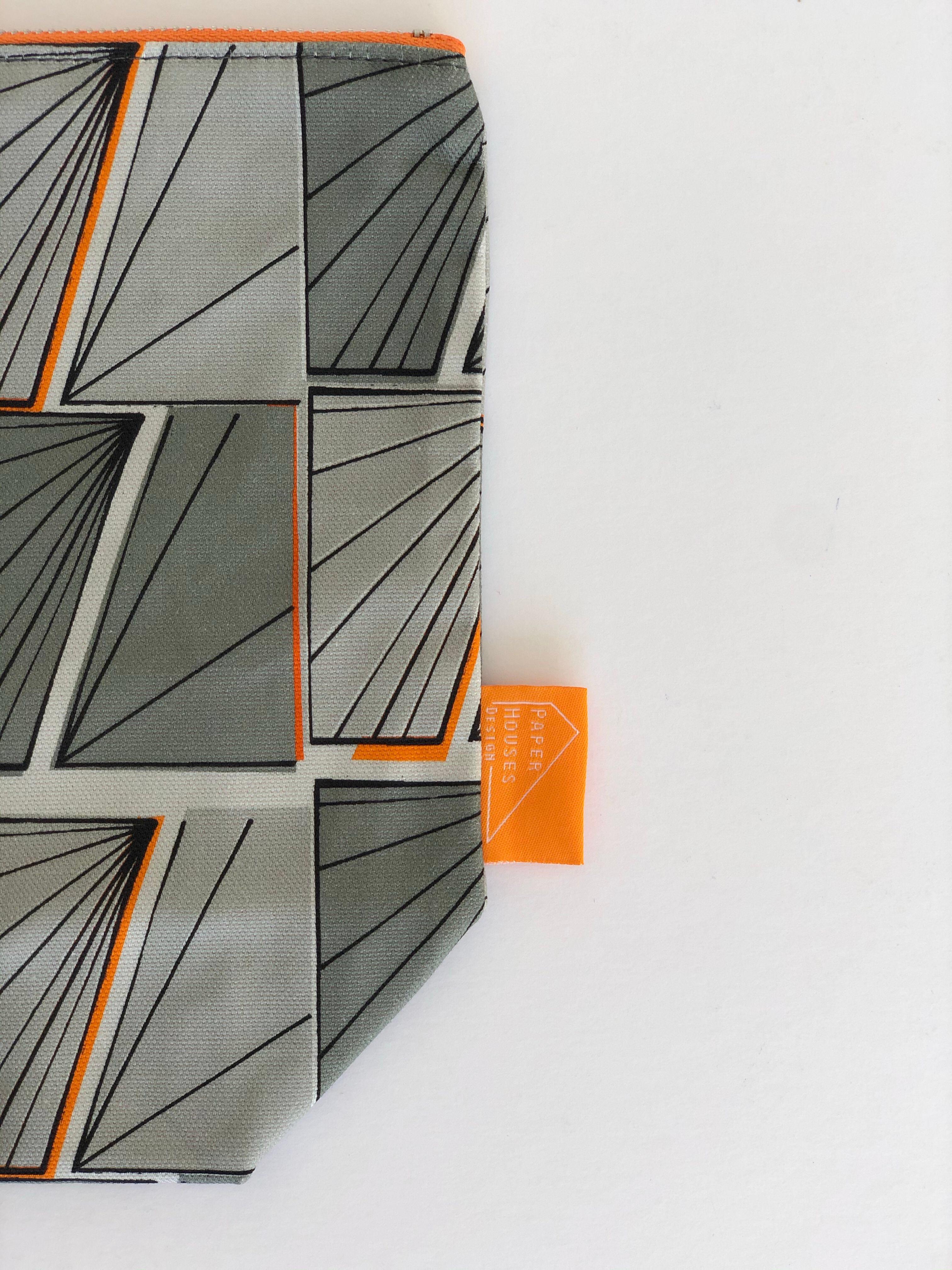 Paper Houses Design