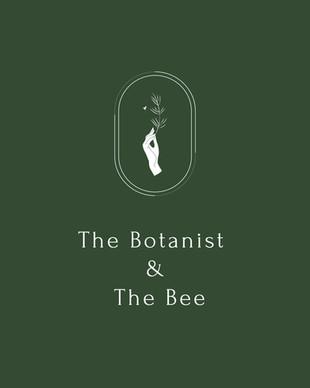 instagram-post-portrait4-the-botanist-and-the-beejpg