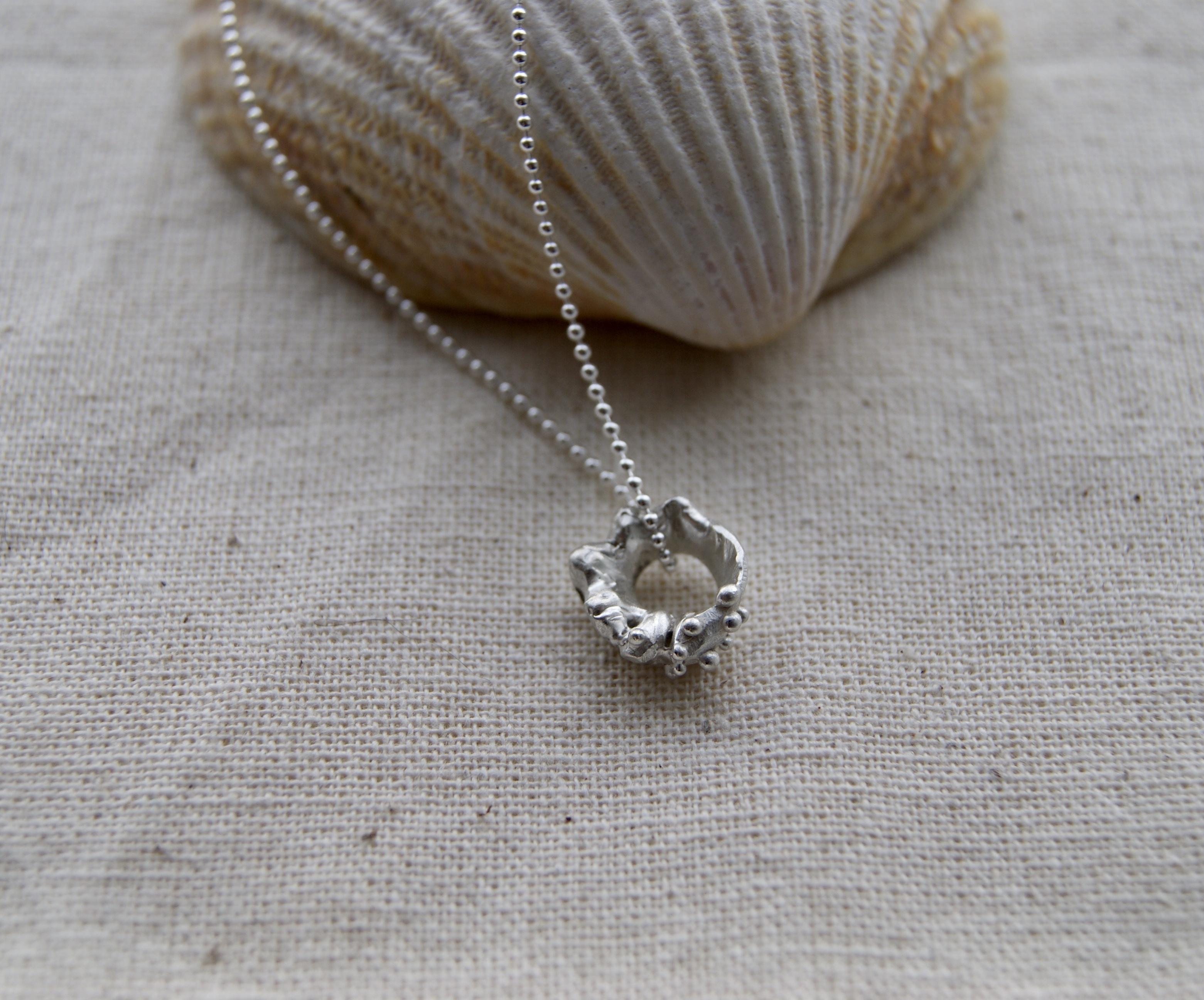 Milly Munday Jewellery