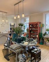 abbot-house-gift-shop-interior-louise-hutchisonjpg