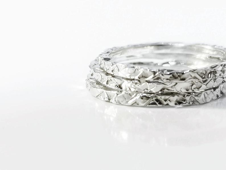 Kirsten Manzi Jewellery