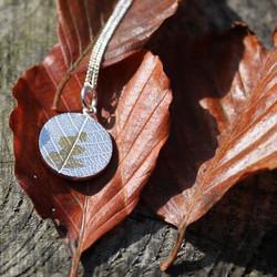 Bright Star Jewellery Scotland