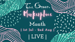 Copy of Marketplace month-6