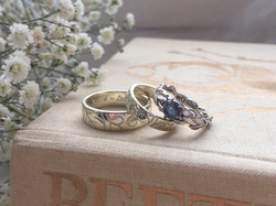 Ailsa Ritchie Jewellery