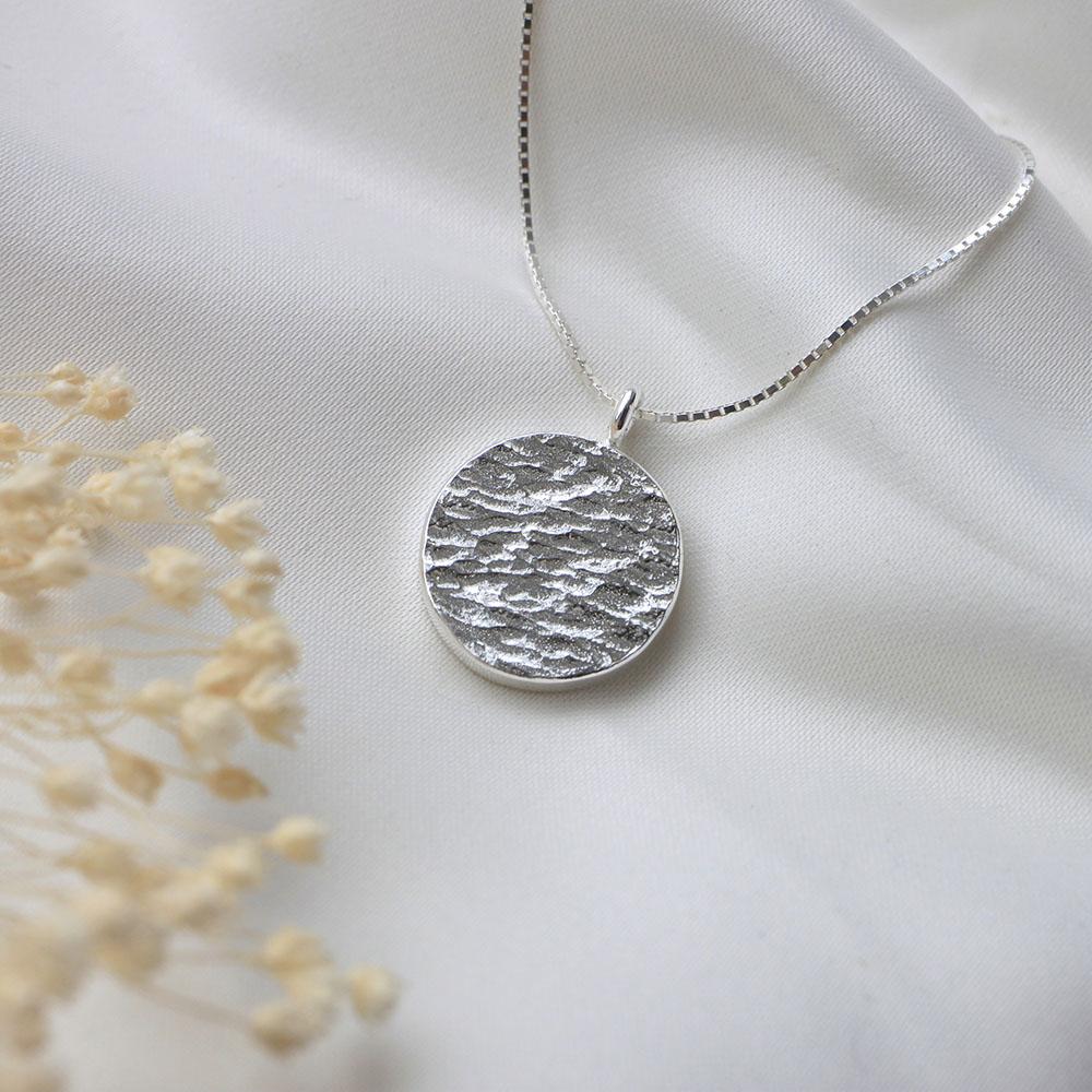 Megan Falconer Jewellery