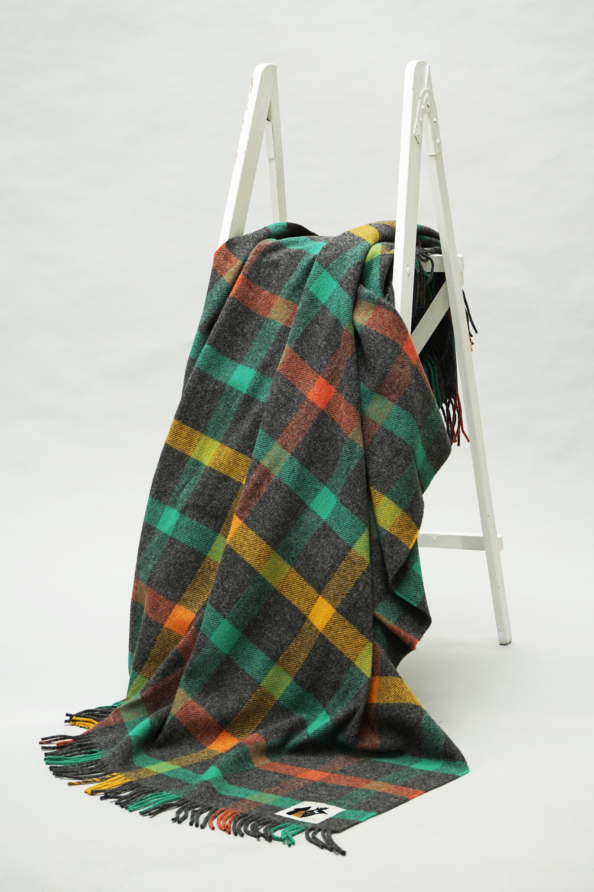 Showcasing Scotlands creative talent | Tea Green Events | Scotland
