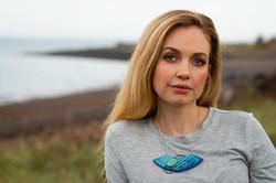 Eleanor Symms: Sustainable Contemporary Jewellery