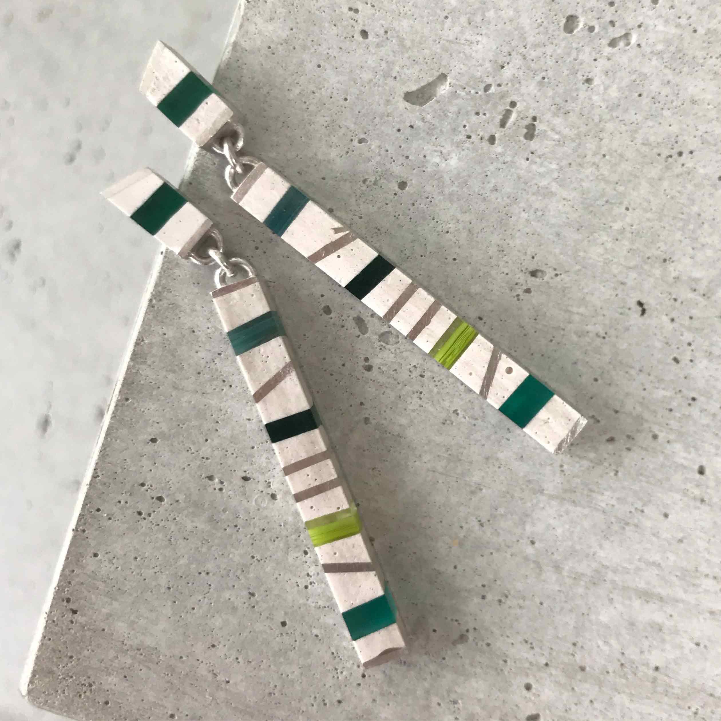 Natalie Baker Jewellery