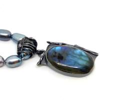 Roche Designs Jewellery