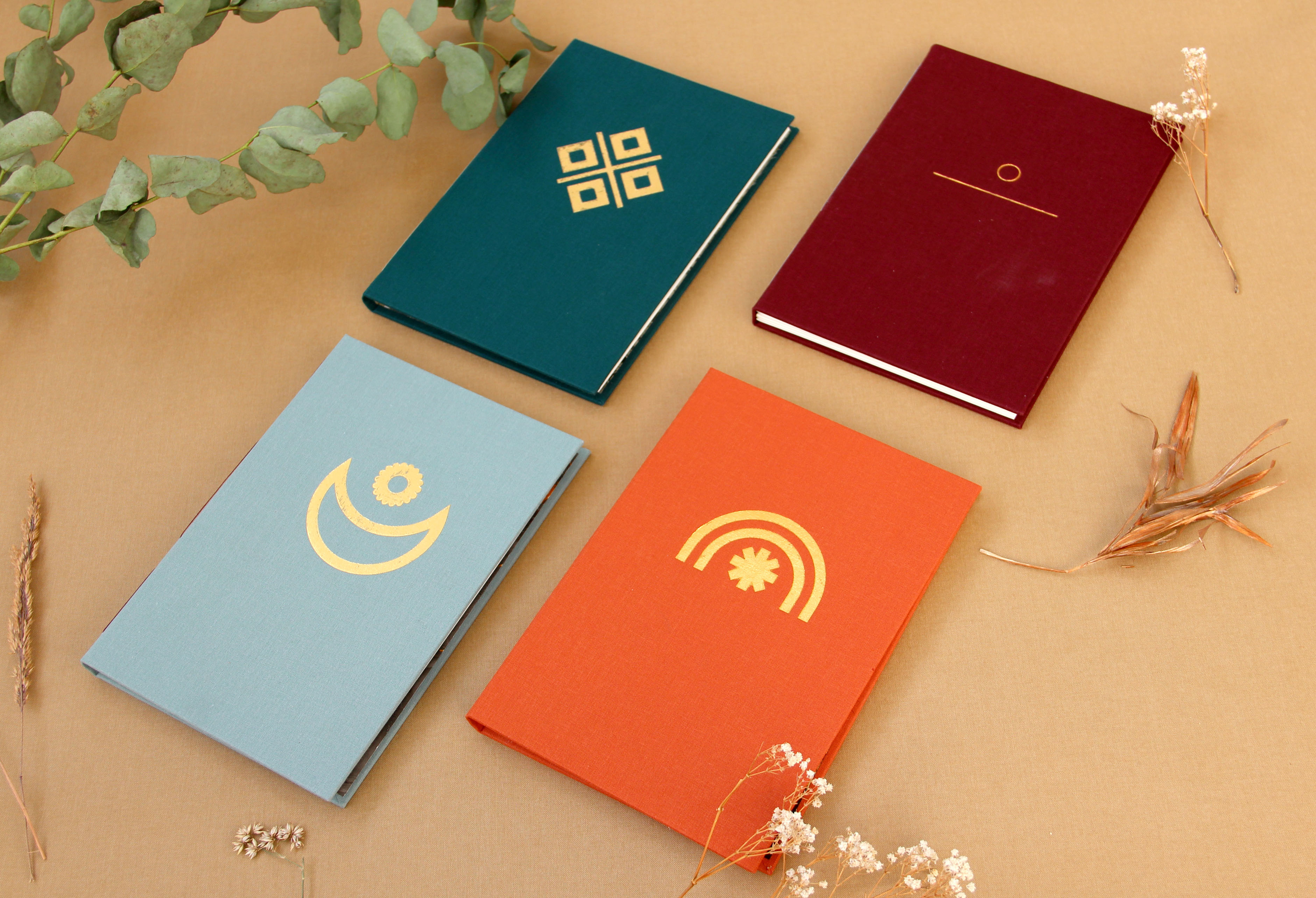 Juju Books