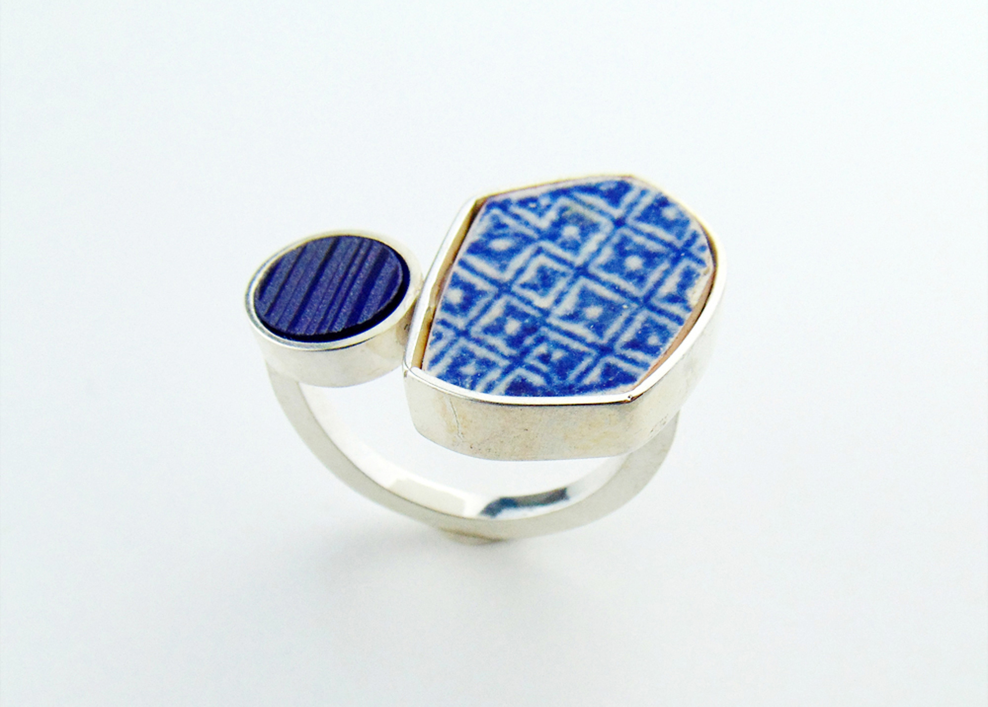 Kathryn Williamson Jewellery