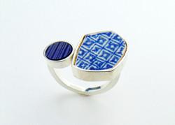 Kathryn Williamson Jewellery