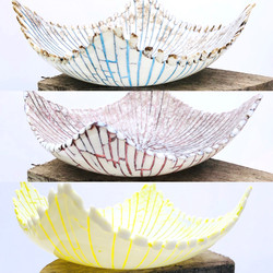 Urquhart Glass