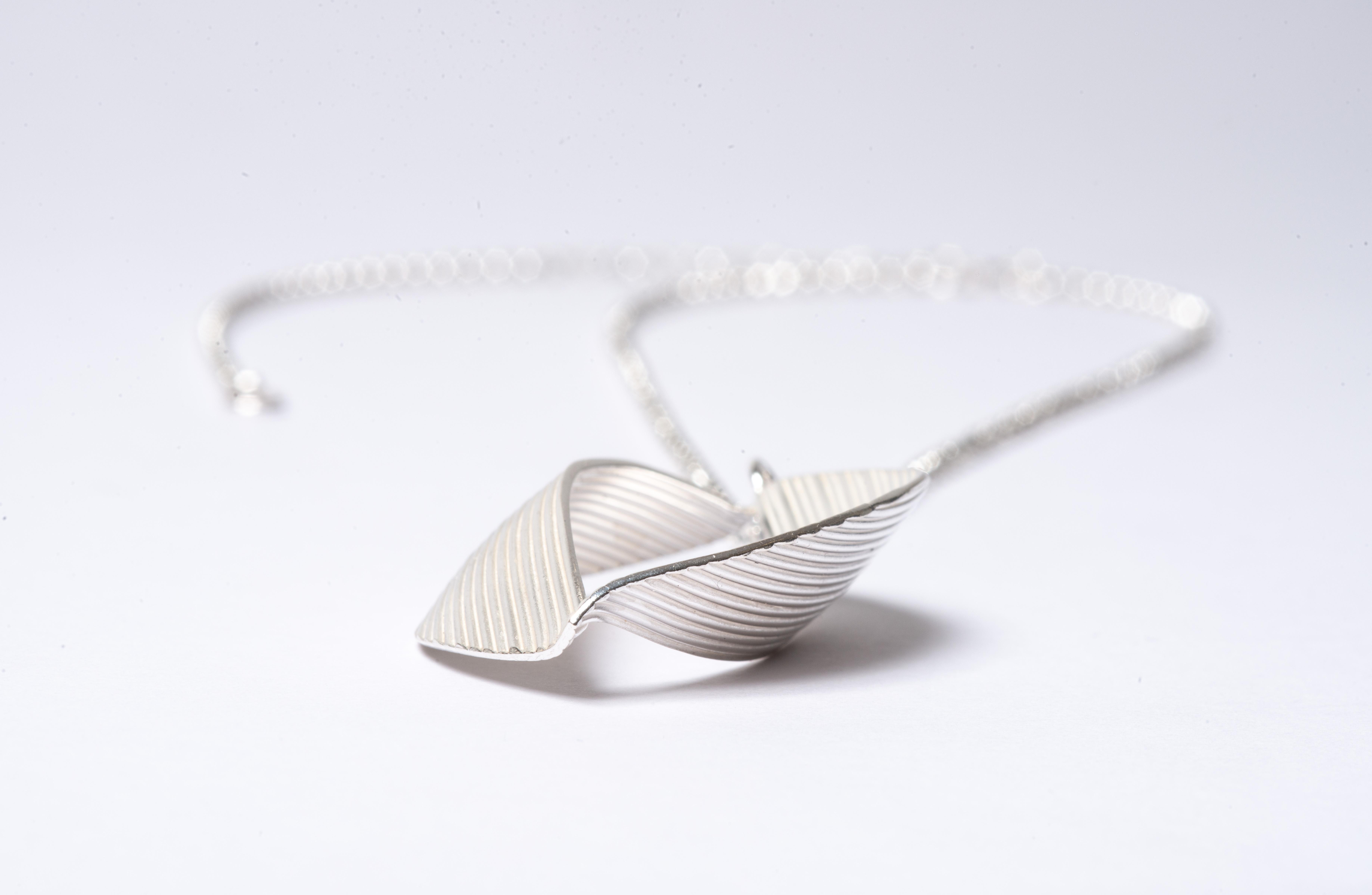 Tracy Wilson Jewellery