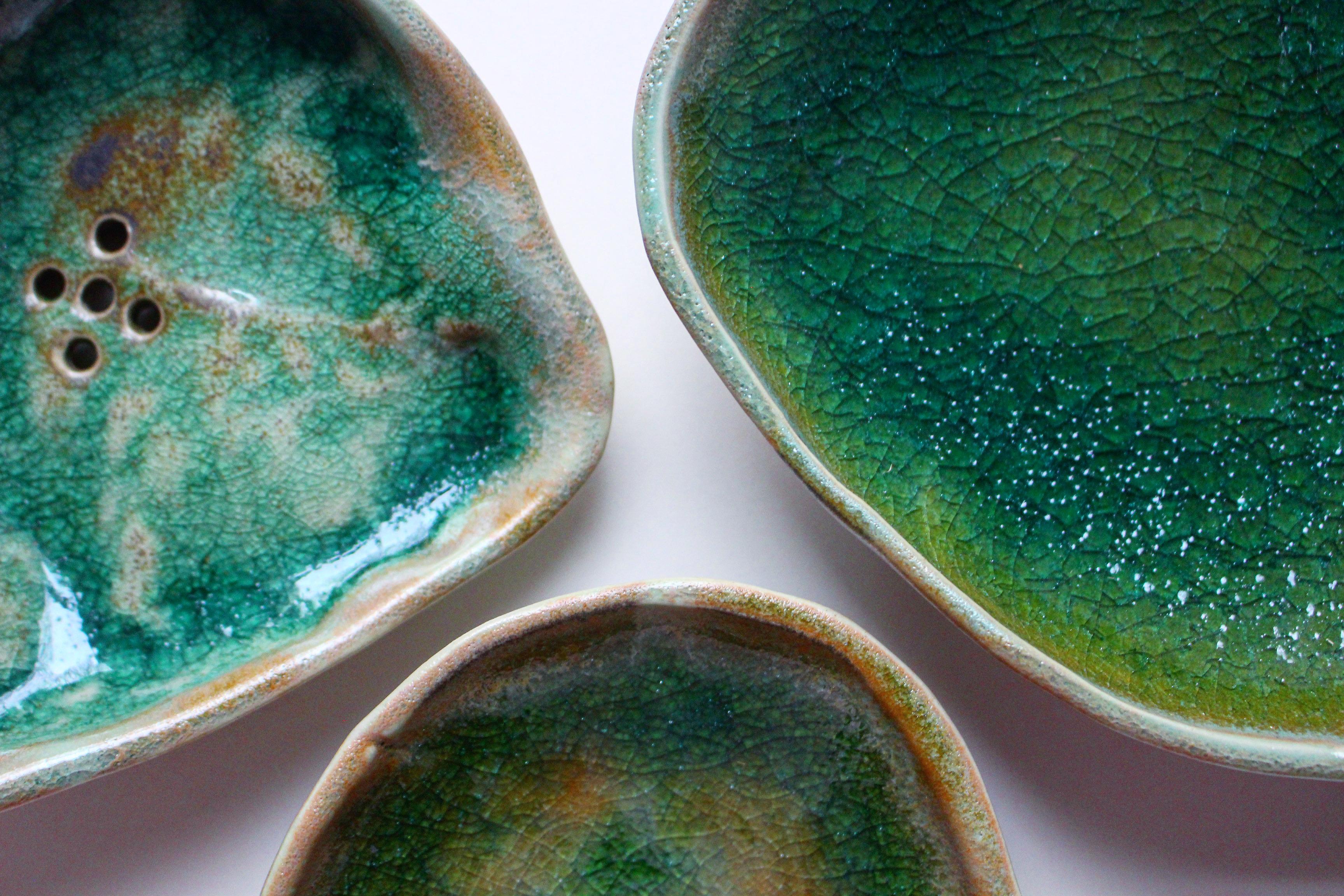 Spicer Ceramics