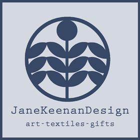 jane-keenan-design-logojpg