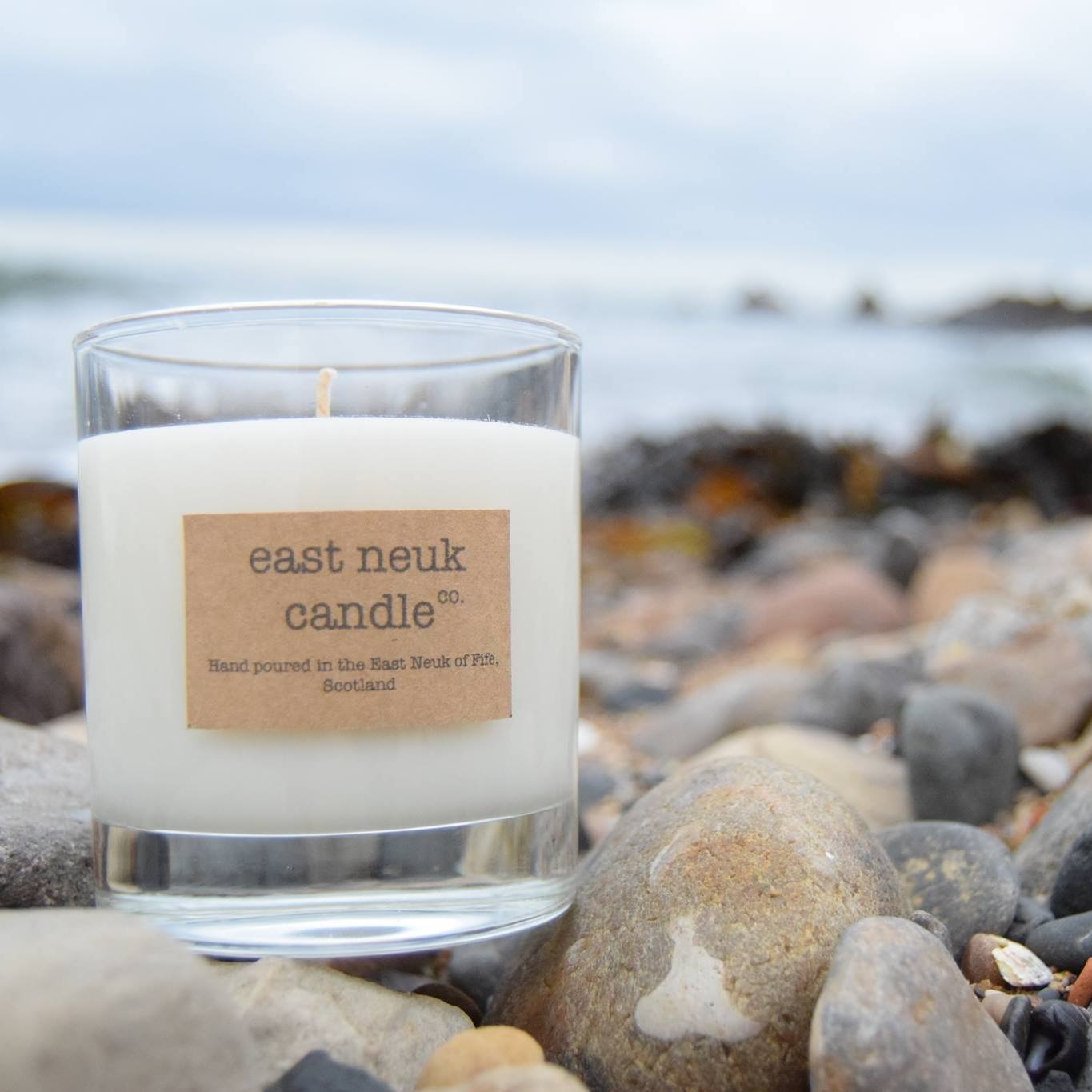 East Neuk Candle Co.