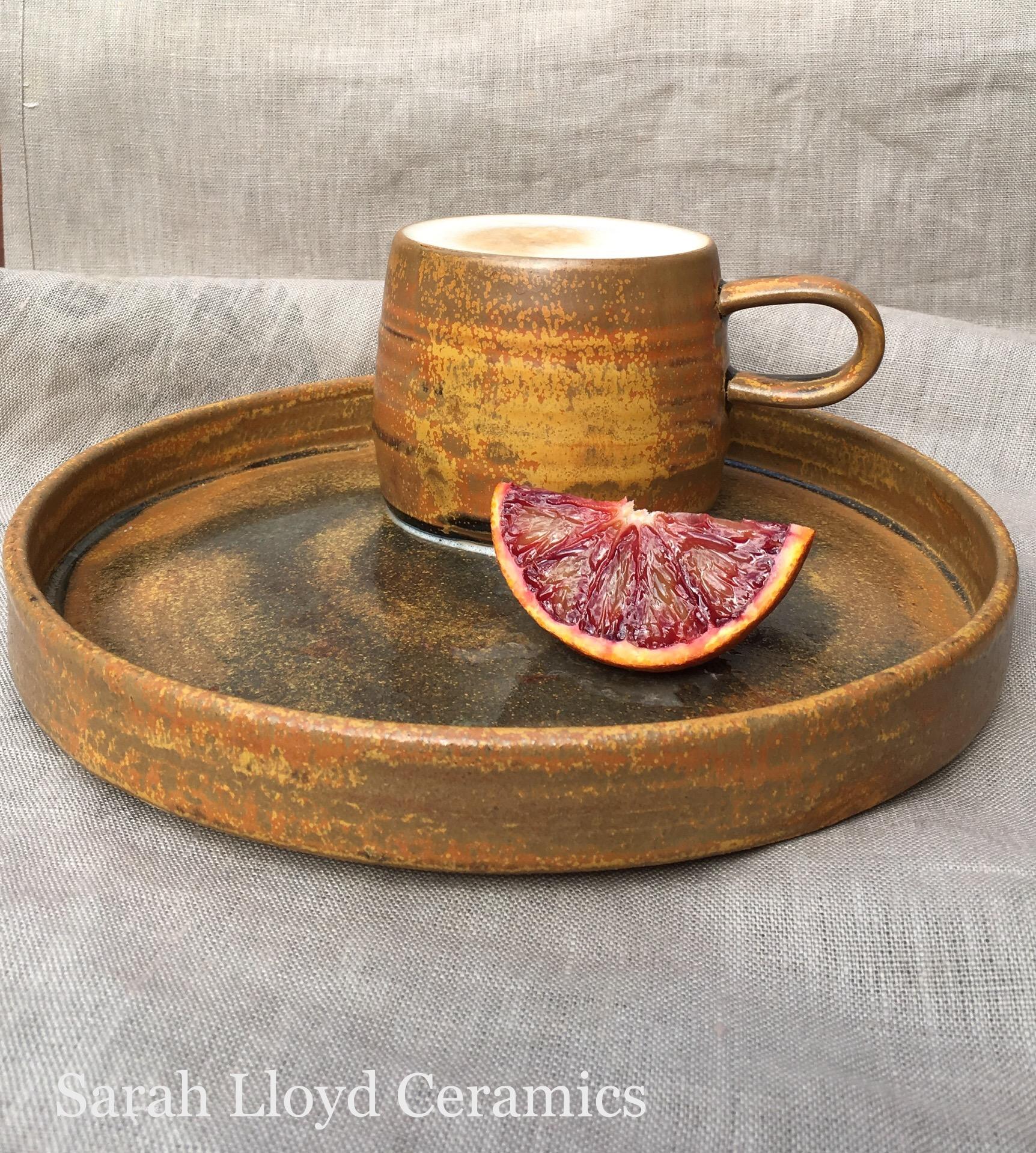 Sarah Lloyd Ceramics