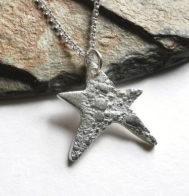 luna-star-necklace-allium-queensferryjpg
