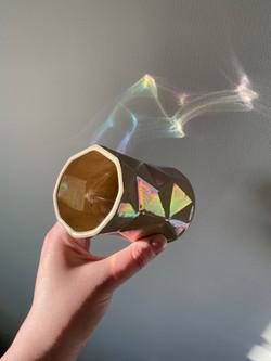 Alison Thyra Ceramics