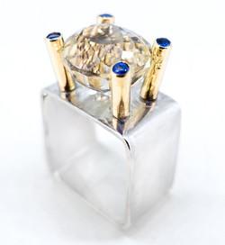 Barbara Shearer Jewellery