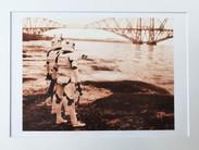 craig-hendry-bridge-troopers-allium-queensferryjpg