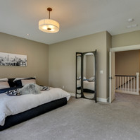 8806 NW Mapleview Terrace - Print-57.jpg