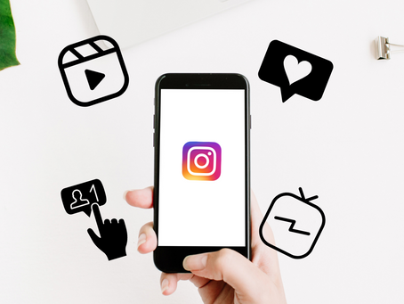 How and When Should I be Utilizing Instagram?