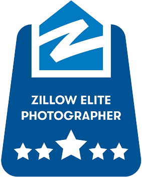 Zillow-elite-photographer_two-color_edit