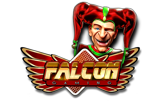 FALCON_JOKER_Logo_new.png