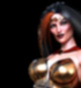 SuperDonna01_small_filter.png