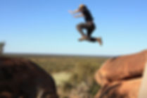 environmental management services western australia perth