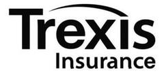 trexis-insurance-87529163.jpg