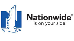 NationwideLogo2118x1188-704x396.jpg