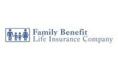 family-benefit.jpg