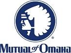 mutual-of-omaha_logo_891.jpg