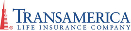 Transamerica-Life-Insurance-Reviews.jpg