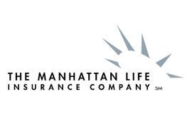 manhattan-life-logo-AHCP.png