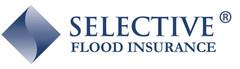 Selective Flood Insurance .jpg