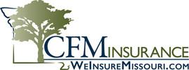 CFM_MOLogo_Horz_16_Blue_Green_WeInsureMO