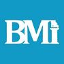 bmi-logo-300x138.png