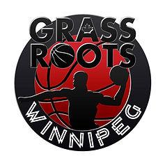GRE - Winnipeg.JPG