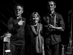 retour-images-sur-concert-martine-scozzesi-an-L-W4R0io