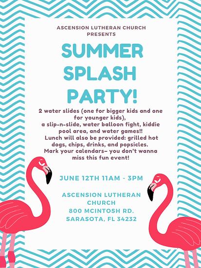 Summer_Splash_2021.png