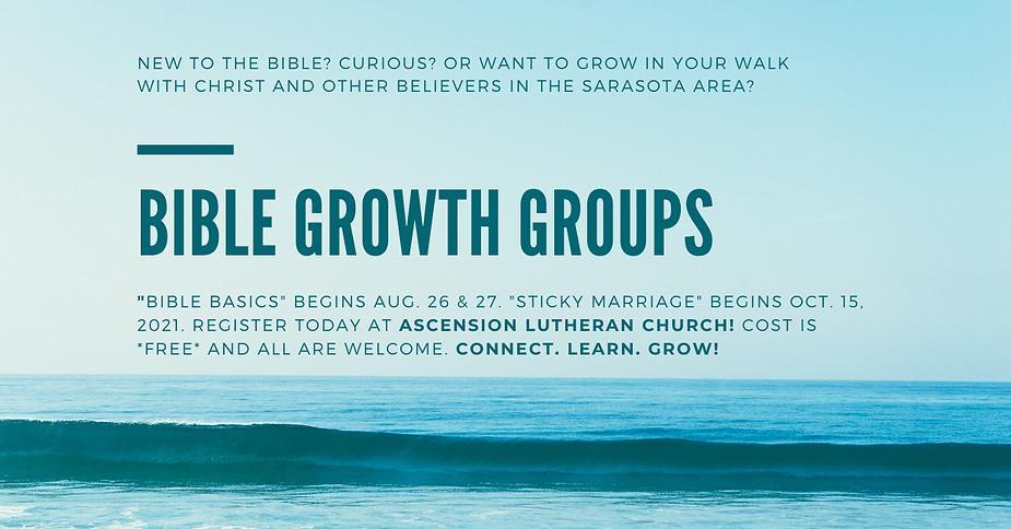 Sarasota_Christian_Bible_Study_Growth_Groups.png