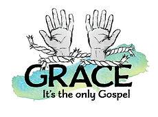 Grace Sermon series-Week 1-Social Media