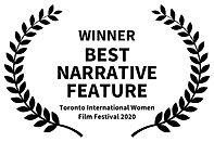 Best Narrative Feature Toronto.jpg