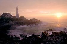 mystic_morning_light.jpg