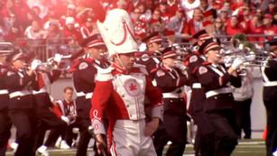 The Ohio State University Promotional Spot