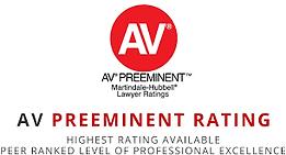 4_AV_Preeminent.png